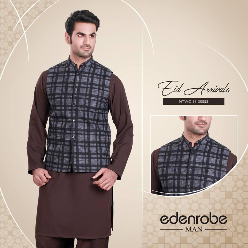 eden-robe-latest-men-formal-dresses-design-collection-2016-2017-8