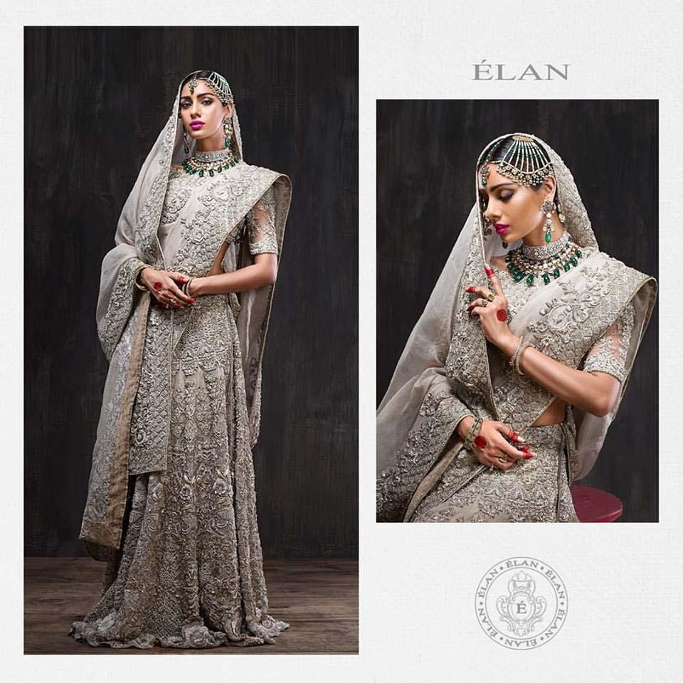 elan-bridal-dresses-design-collection-2016-1