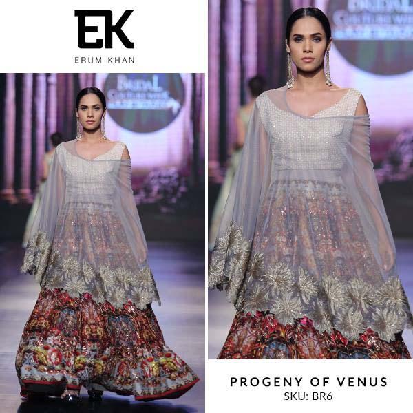 erum-khan-wedding-dresses-for-brides-2016-4