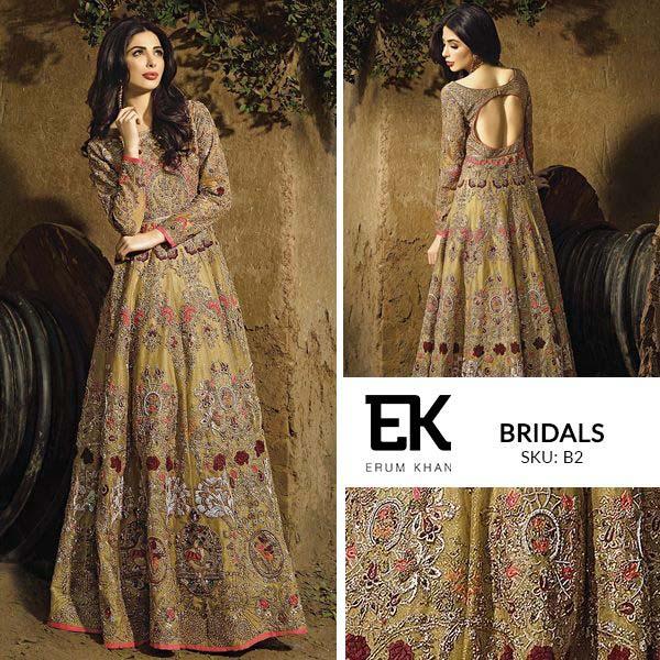 erum-khan-wedding-dresses-for-brides-2016-7