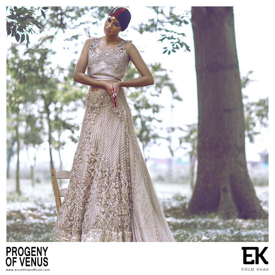 erum-khan-wedding-dresses-for-brides-2016-8