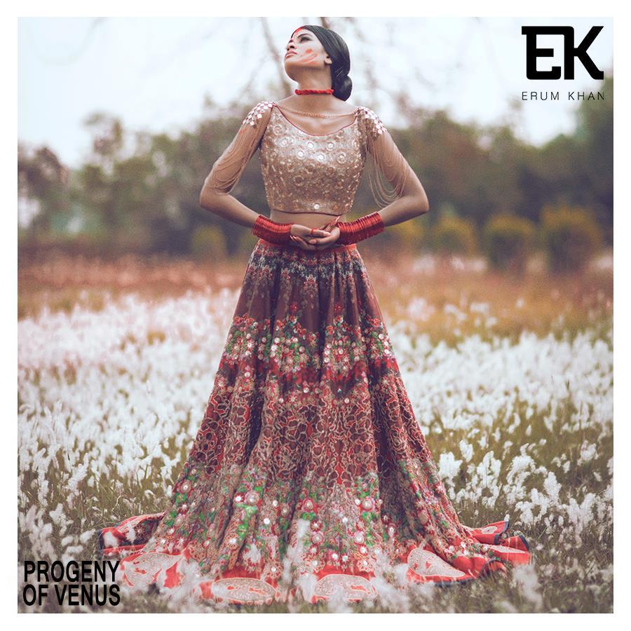 erum-khan-wedding-dresses-for-brides-2016-9