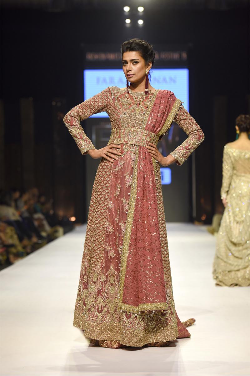 faraz-mannan-wedding-outfits-16-2