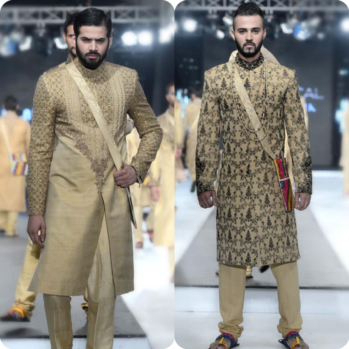 hsyhassan-sheryar-yaseen-wedding-dresses-for-men-2016-2