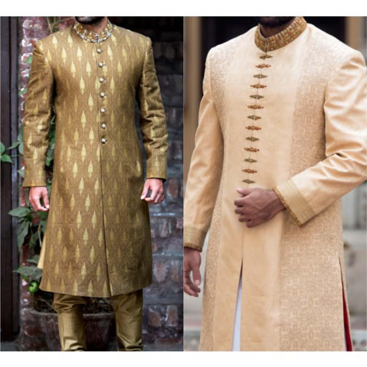 j-j-junaid-jamshed-shwerwanis-design-for-groom-2016