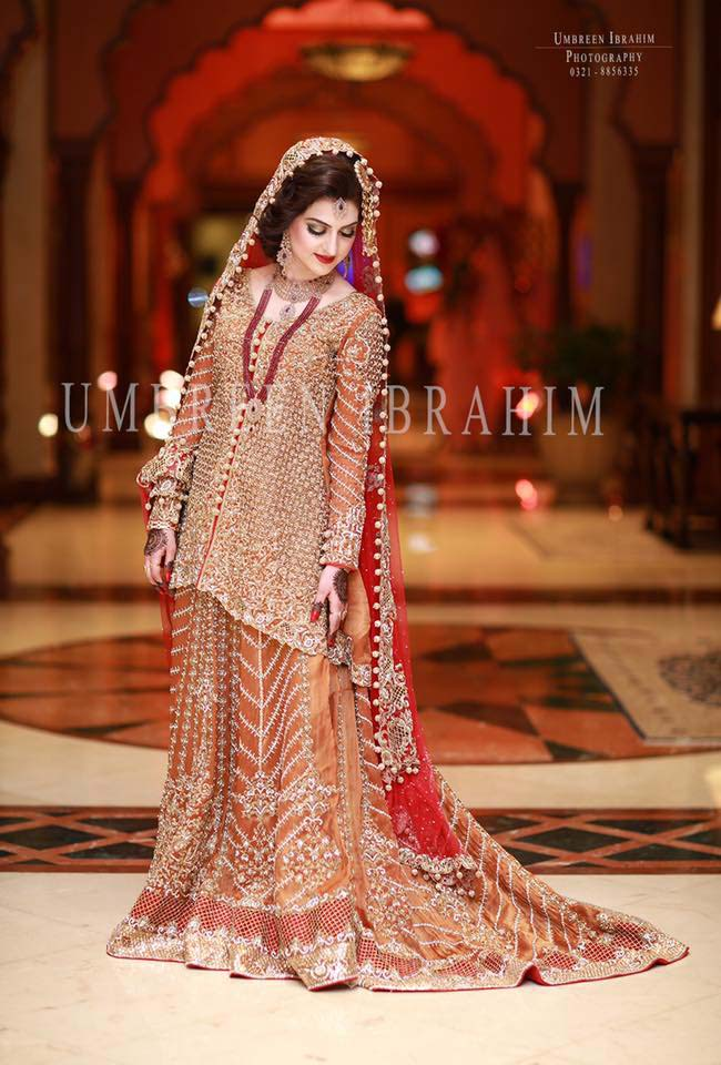 latest-pakistani-wedding-wear-lehenga-and-gown-style-201617-7