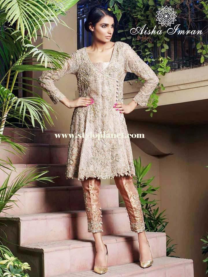 latest-stylish-angrakha-style-dresses-design-2016-2017-for-women-10
