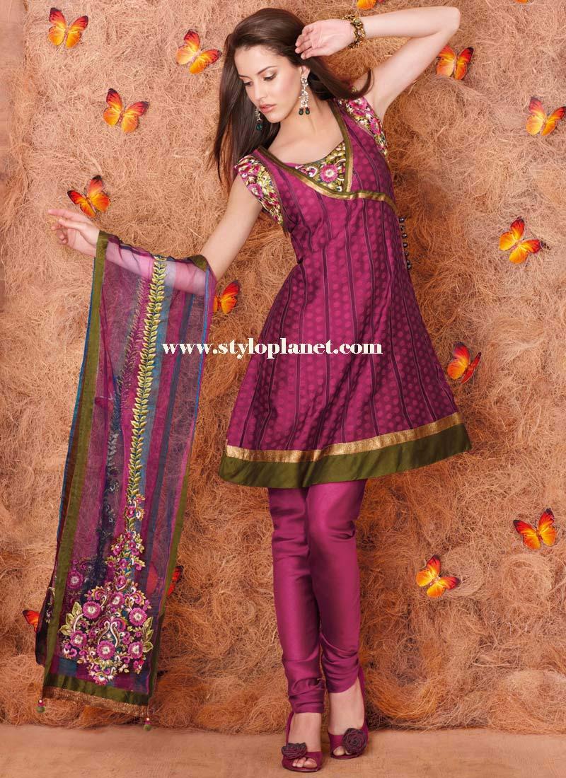latest-stylish-angrakha-style-dresses-design-2016-2017-for-women-11