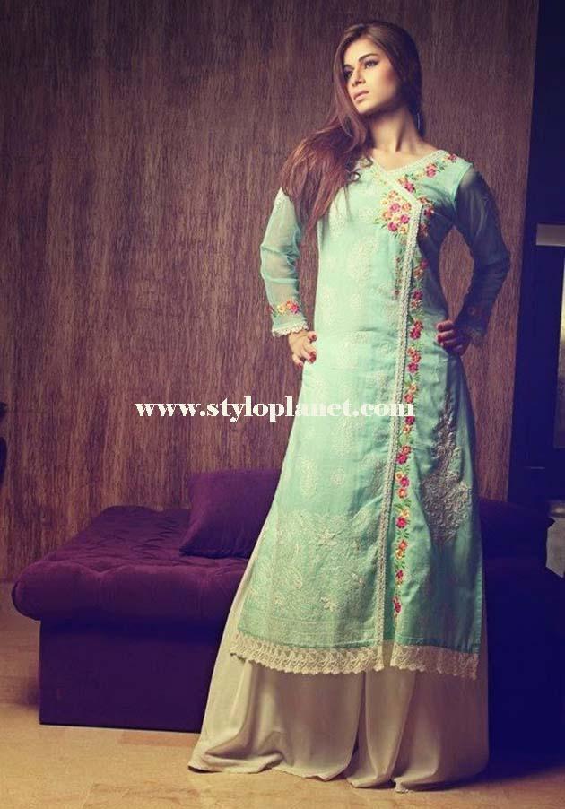 latest-stylish-angrakha-style-dresses-design-2016-2017-for-women-12