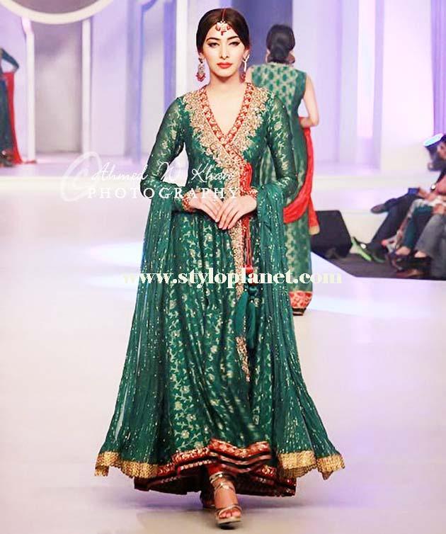 latest-stylish-angrakha-style-dresses-design-2016-2017-for-women-16