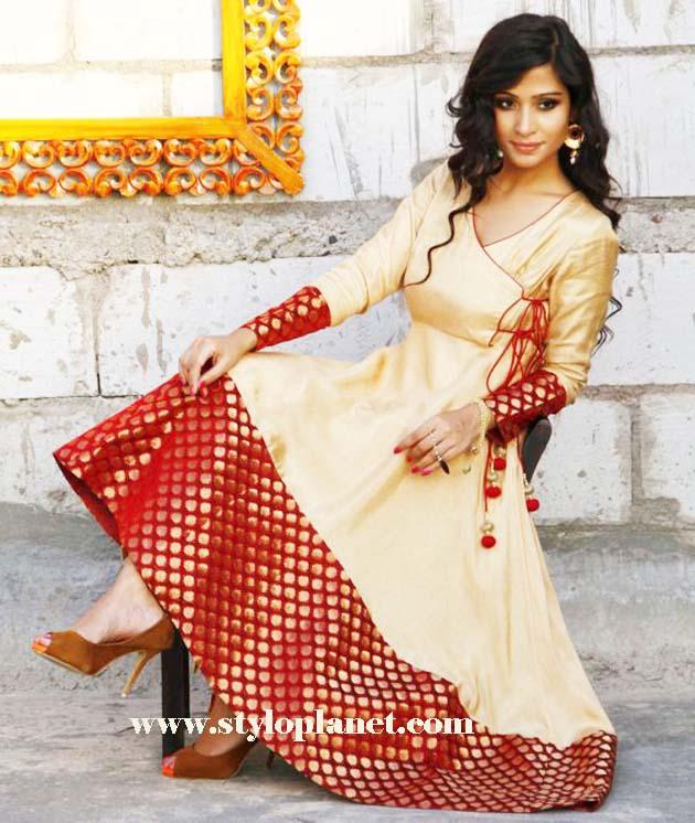 latest-stylish-angrakha-style-dresses-design-2016-2017-for-women-2