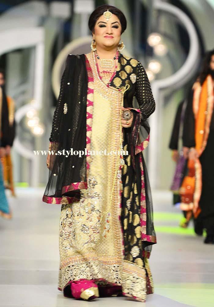 latest-stylish-angrakha-style-dresses-design-2016-2017-for-women-20