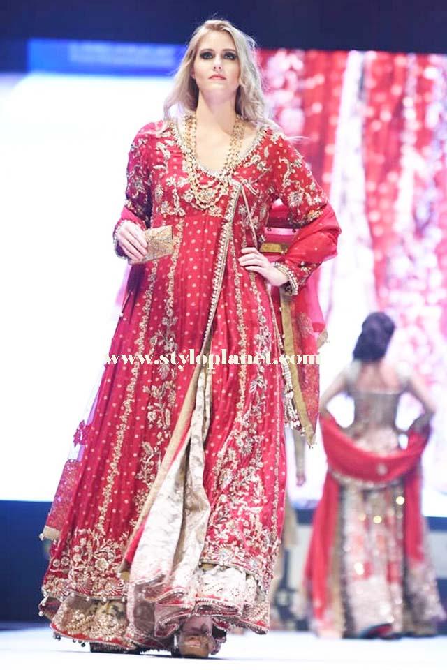 latest-stylish-angrakha-style-dresses-design-2016-2017-for-women-3