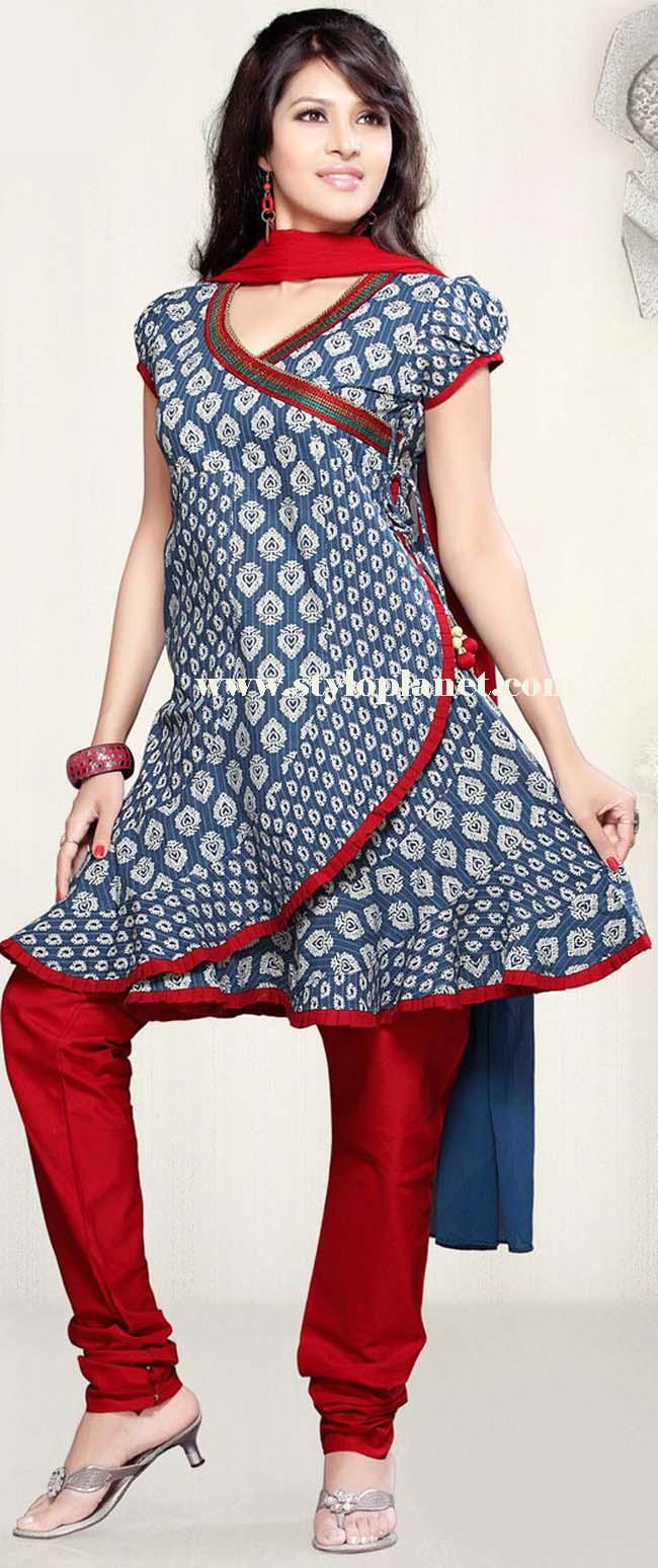 latest-stylish-angrakha-style-dresses-design-2016-2017-for-women-4
