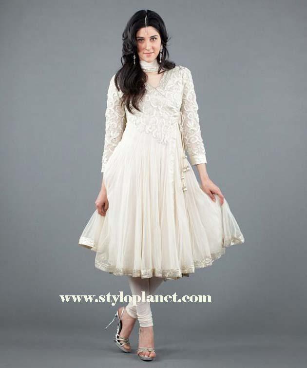 latest-stylish-angrakha-style-dresses-design-2016-2017-for-women-5