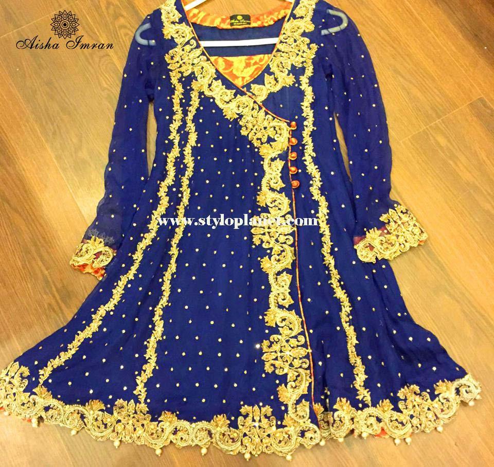 latest-stylish-angrakha-style-dresses-design-2016-2017-for-women-7