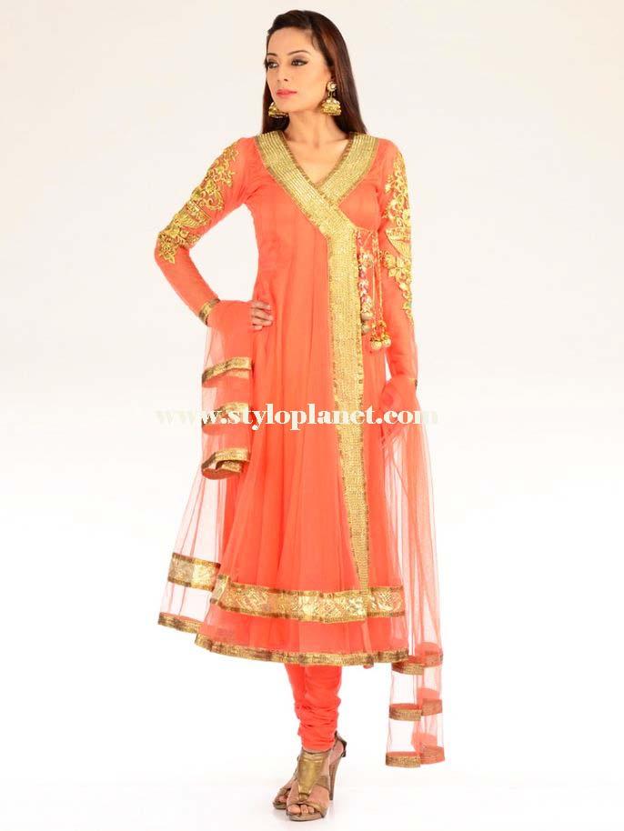 latest-stylish-angrakha-style-dresses-design-2016-2017-for-women-9