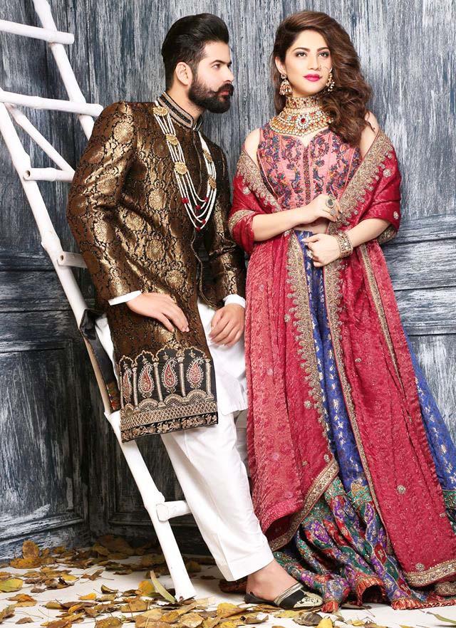 mohsin-naveed-ranjha-wedding-sherwani-and-suits-2016-3