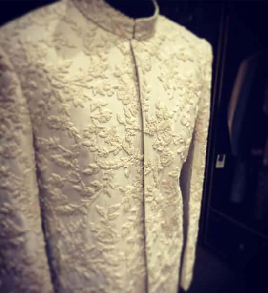 mohsin-naveed-ranjha-wedding-sherwani-and-suits-2016-5