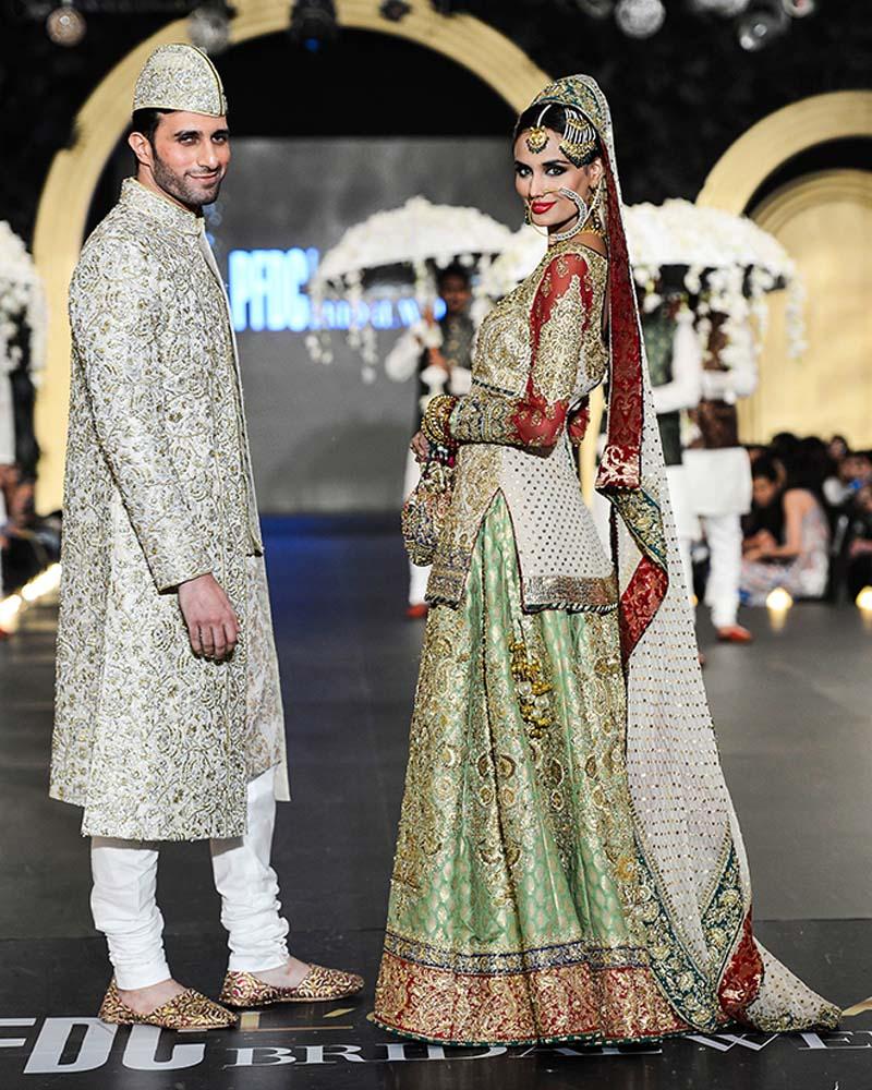 nomi-ansari-wedding-bridal-dresses-collection-2016-2