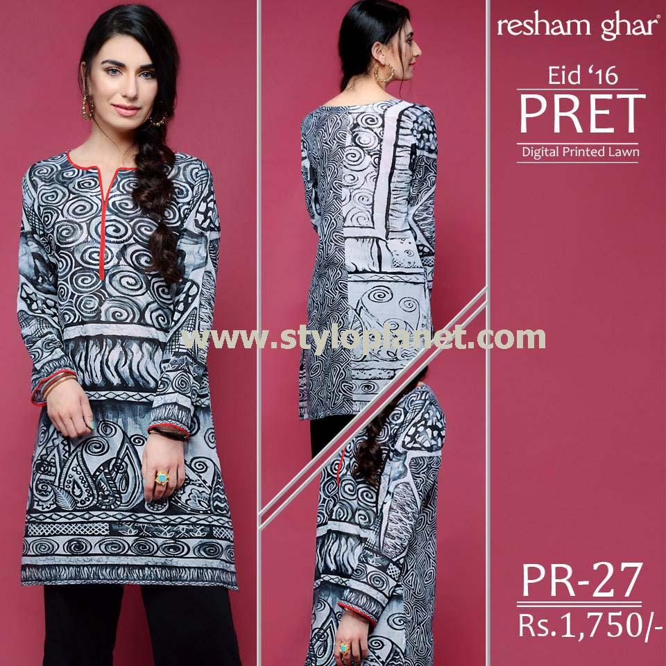 Eid dresses With Price