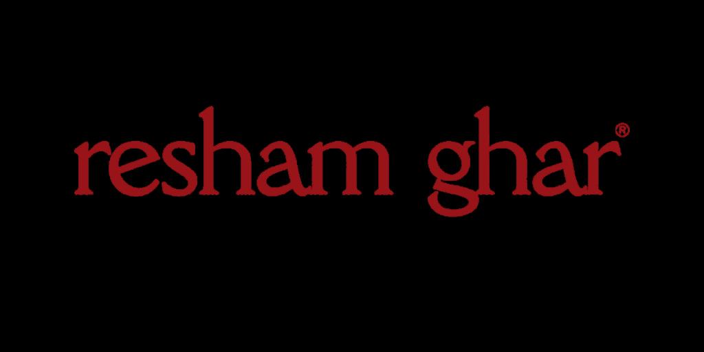 resham-ghar-clothing-brand-logo