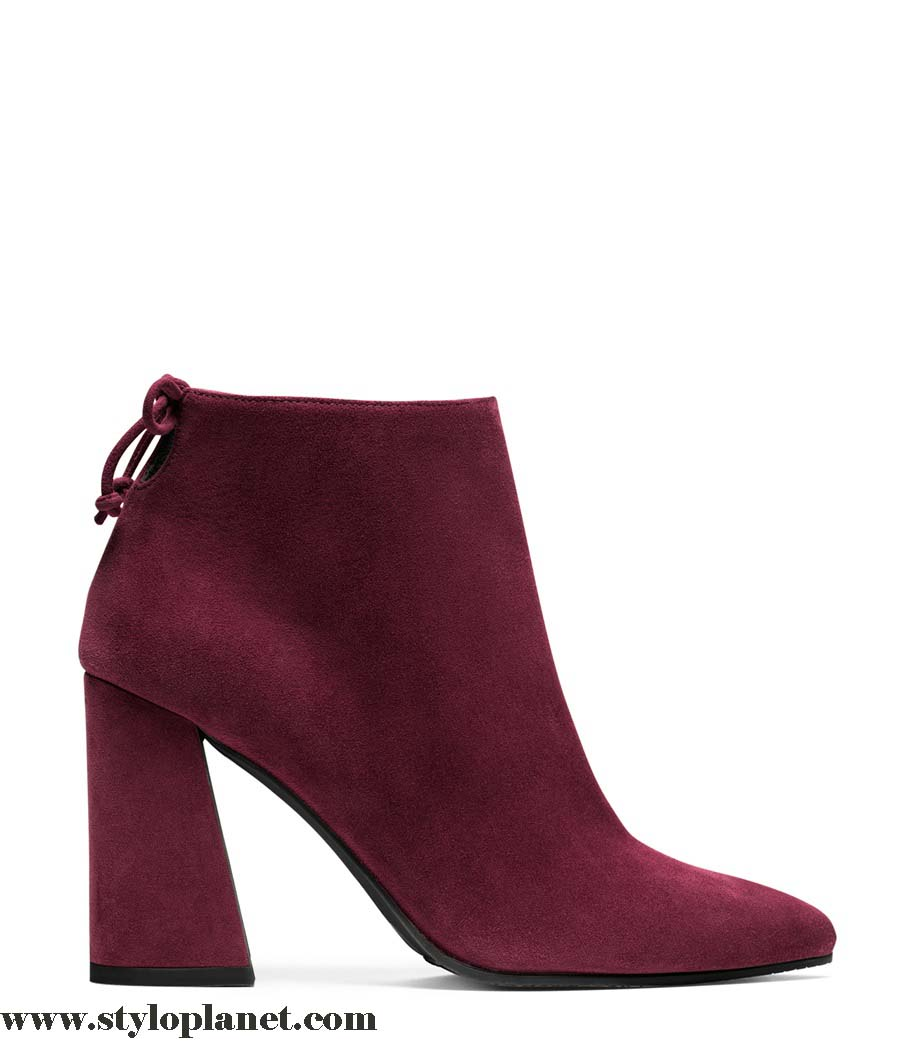 ankle-boots-2