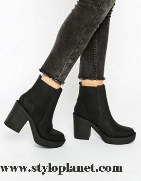 ankle-boots-3