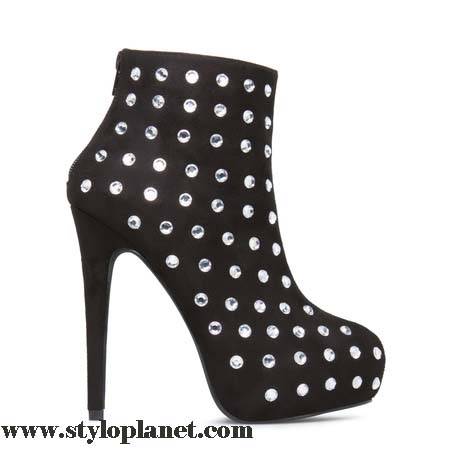 ankle-boots-4