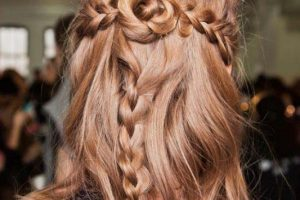 beautiful-christmas-hairstyl-ideas-and-trends-for-new-years-eve-haistyles-11