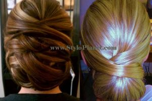 beautiful-christmas-hairstyl-ideas-and-trends-for-new-years-eve-haistyles-18