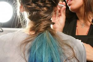 beautiful-christmas-hairstyl-ideas-and-trends-for-new-years-eve-haistyles-2