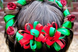 beautiful-christmas-hairstyl-ideas-and-trends-for-new-years-eve-haistyles-21