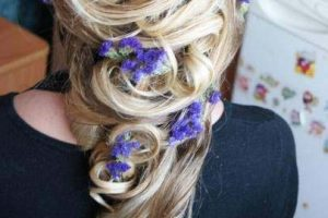 beautiful-christmas-hairstyl-ideas-and-trends-for-new-years-eve-haistyles-3