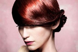 beautiful-christmas-hairstyl-ideas-and-trends-for-new-years-eve-haistyles-5