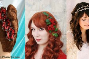 beautiful-christmas-hairstyl-ideas-and-trends-for-new-years-eve-haistyles-9