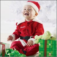 christmas-dresses-for-boys-2