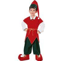 christmas-dresses-for-boys-3