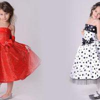 christmas-dresses-for-girls-10