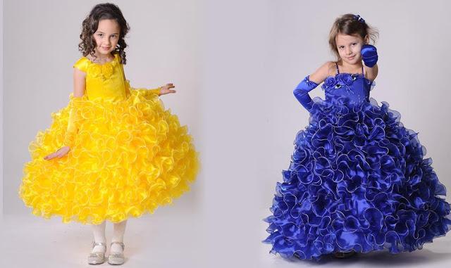 christmas-dresses-for-girls-11