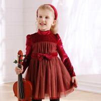 christmas-dresses-for-girls-3