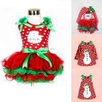 christmas-dresses-for-girls-4