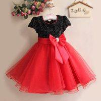 christmas-dresses-for-girls-5