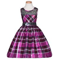 christmas-dresses-for-girls-6