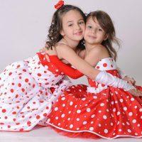 christmas-dresses-for-girls-7