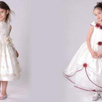 christmas-dresses-for-girls-8
