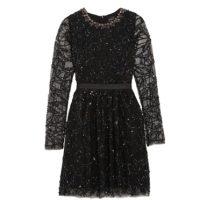 christmas-dresses-for-women-2