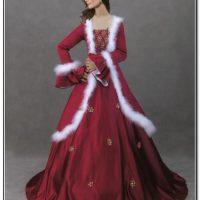 christmas-dresses-for-women-3