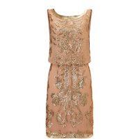 christmas-dresses-for-women-5