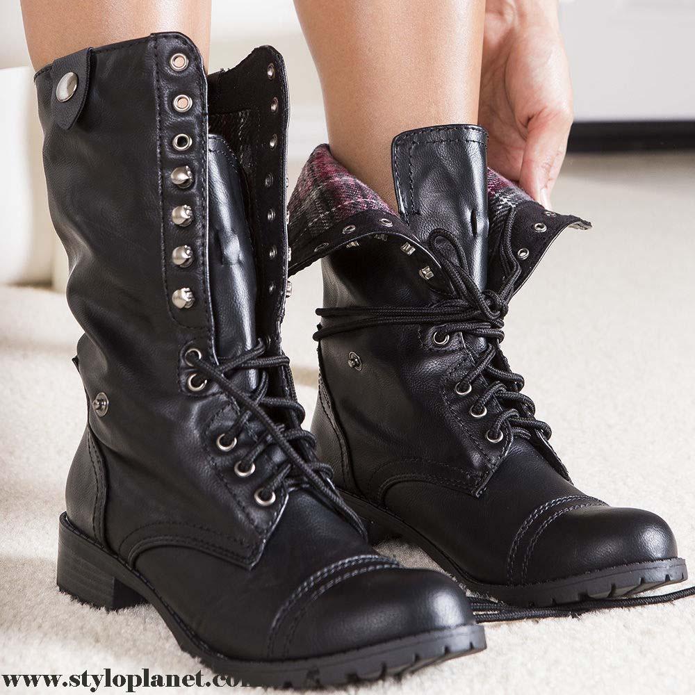 combat-boots-3